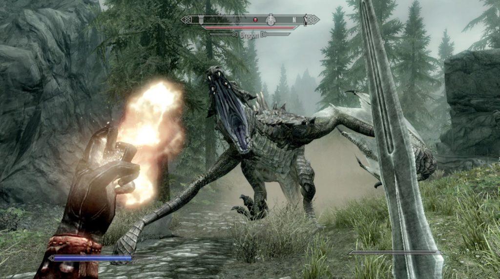 The Elder Scrolls V Skyrim3