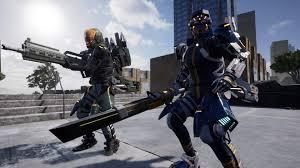 เกมสงครามหุ่นยนต์
