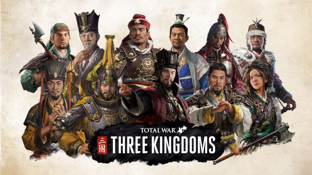 Three Kingdoms1