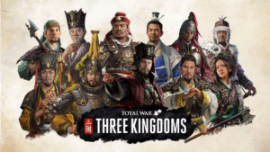 Three Kingdoms1
