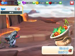 เคล็ดลับ เกม Dragon mania Legends