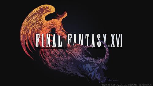 การต่อสู้ใน Final Fantasy 16