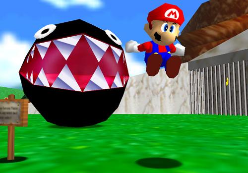 Super Mario 3D All-Starsเปิดตัวด้วยยอดขาย