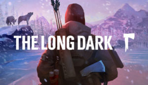 เกม The Long Dark