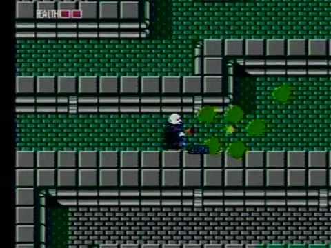 เกม เฟสเตอร์เควส-ตะลุยด่านและเล่นงานศัตรู