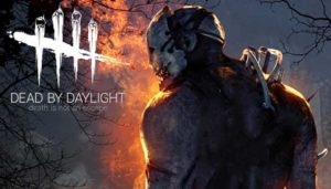 เกม Dead by Daylight Mobile
