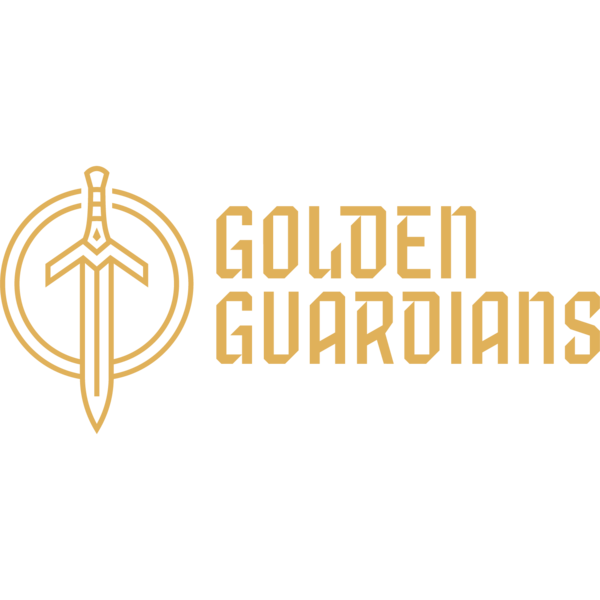 ทีม Golden Guardian
