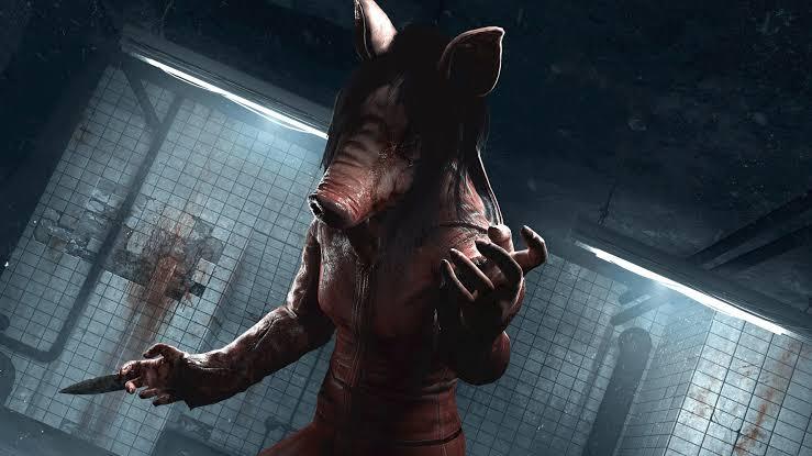 เกม Dead by Daylight Mobile-แนะนำตัวละคร และฆาตกรจากหลายๆตัว