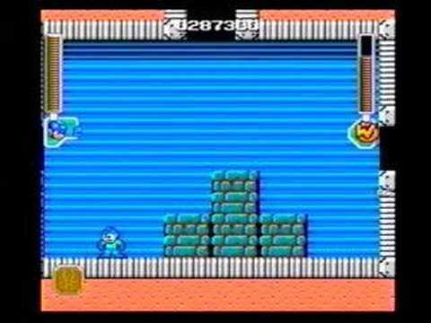 บับเบิ้ลแมชชีน การสู้กับหุ่นยนต์ในฟองน้ำ