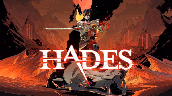 เกม Handes