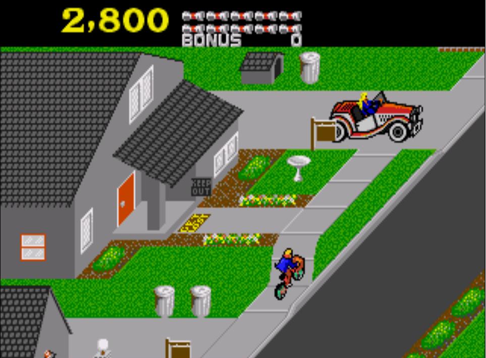 เกมเปเปอร์บอย-ในปี 1985