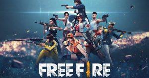 เกม Free to Play