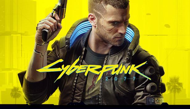 เกม Cyberpunk 2077
