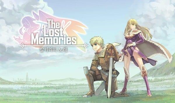 3 เกมใหม่ใน ragnarok online The Lost Memories