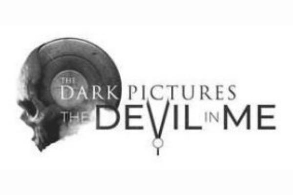 เกมภาค 4 ของ The Dark Pictures Anthology