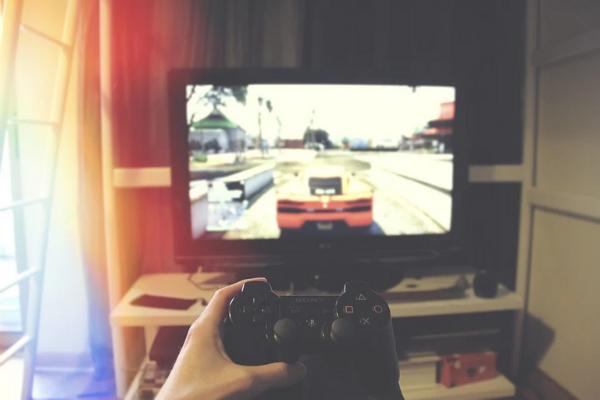 เกมเครื่อง PSP ยังสามารถซื้อได้