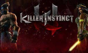 เกม Killer Instinct