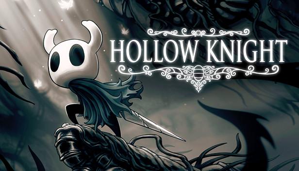 Hollow Knight