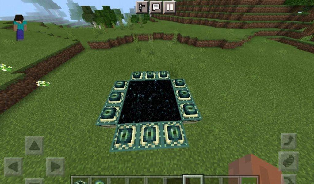 เกม Minecraft